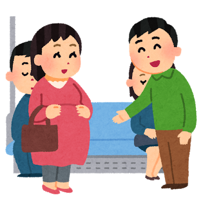 f:id:seikatsuhogo:20180525112035p:plain