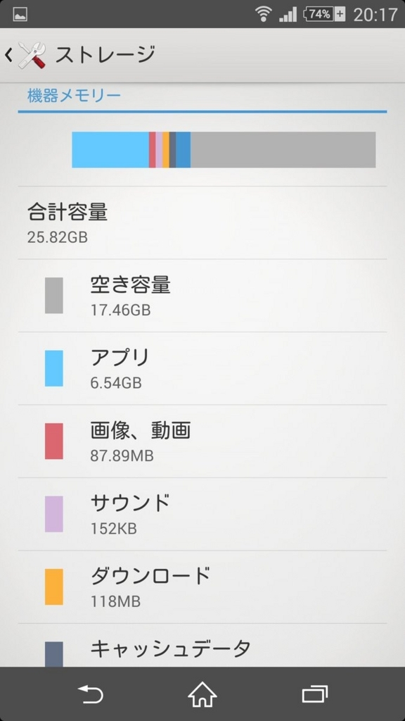 f:id:seikatsuhogo:20180601204817j:plain