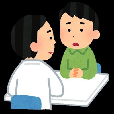 f:id:seikatsuhogo:20180719101401j:image