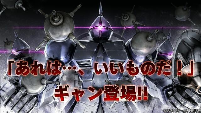 f:id:seikatsuhogo:20180830151844j:image