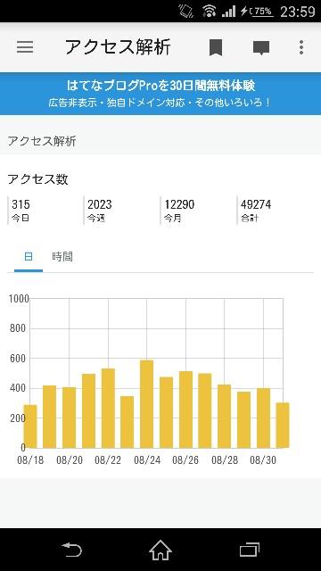 f:id:seikatsuhogo:20180901000019j:image