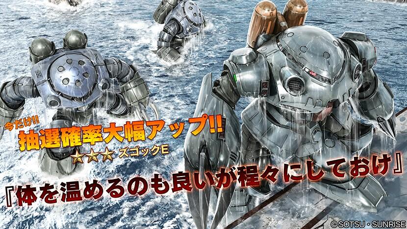 f:id:seikatsuhogo:20181011140236j:image