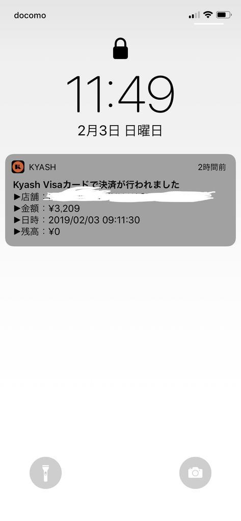 f:id:seikatsuhogo:20190204232050j:plain