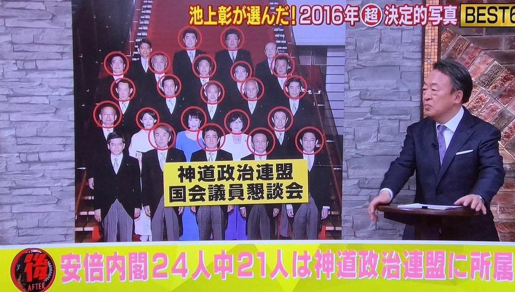 f:id:seikatsuhogo:20190208101157j:plain