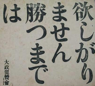 f:id:seikatsuhogo:20190208101553j:plain