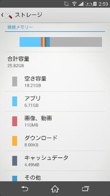 f:id:seikatsuhogo:20190208122351j:plain