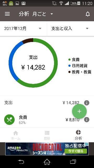 f:id:seikatsuhogo:20190208130448j:plain