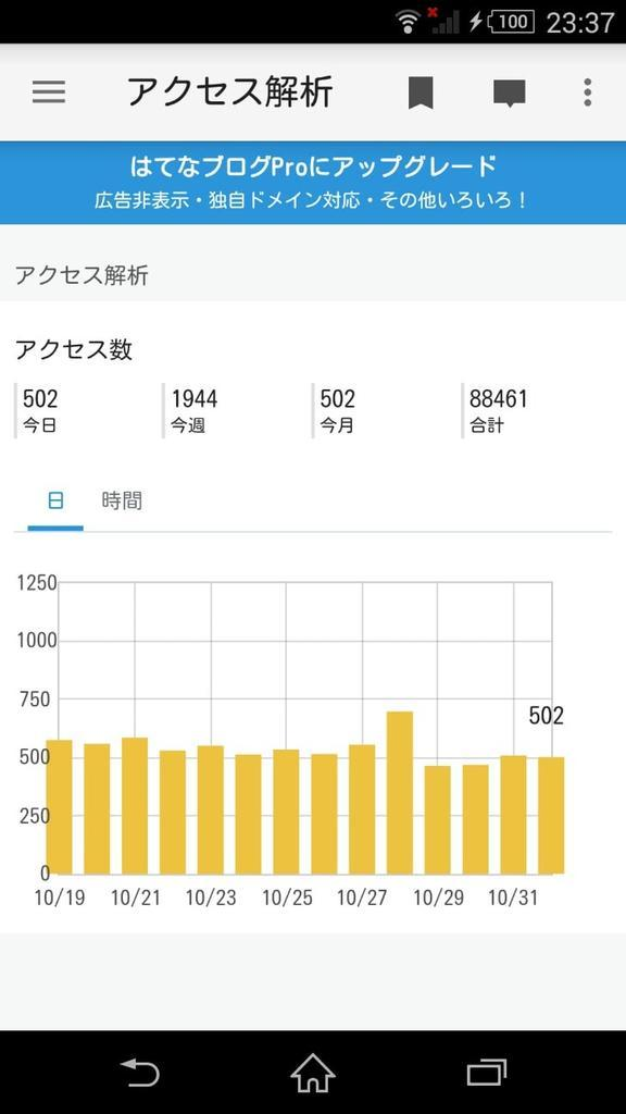 f:id:seikatsuhogo:20190208173842j:plain