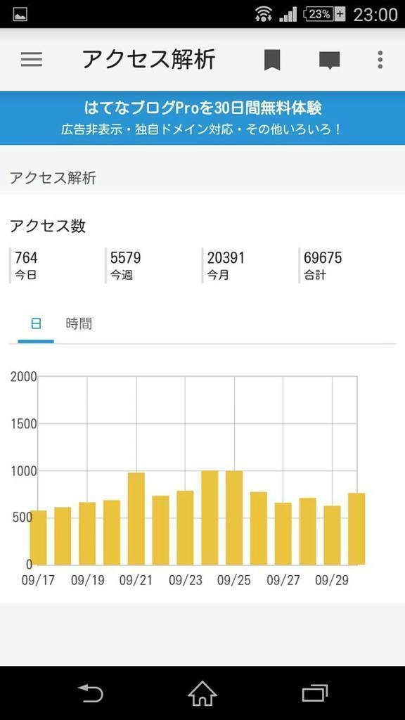 f:id:seikatsuhogo:20190208173901j:plain
