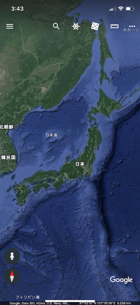 f:id:seikatsuhogo:20190616034513p:image