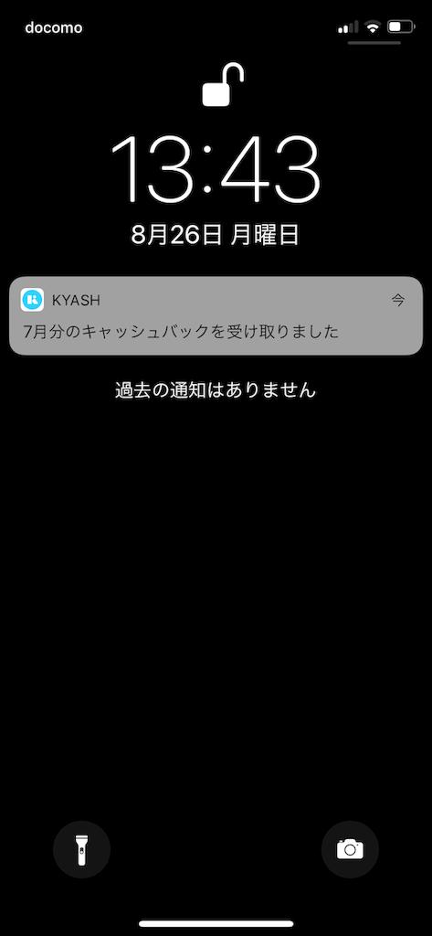f:id:seikatsuhogo:20190826144722p:image