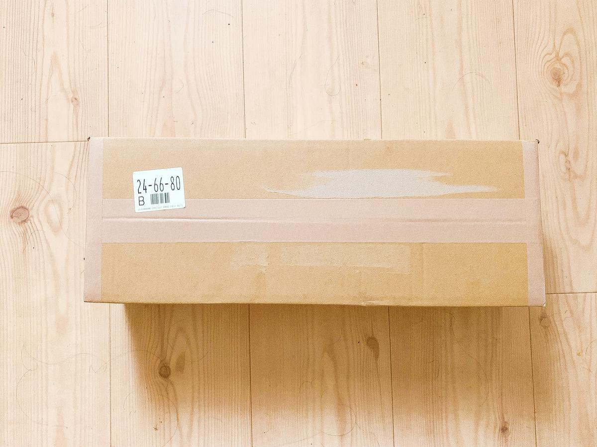 f:id:seikatsuhogo:20190830153131j:plain