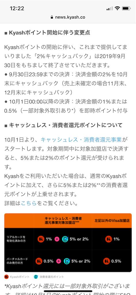 f:id:seikatsuhogo:20190905123811p:image