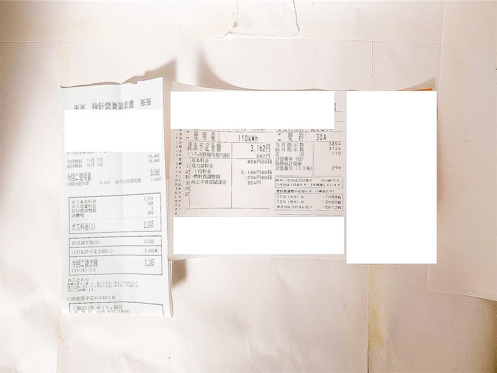 f:id:seikatsuhogo:20191117123726j:image