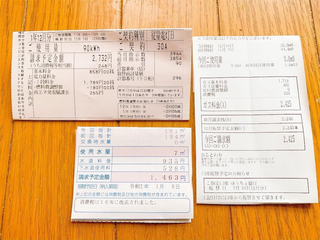 f:id:seikatsuhogo:20191218095613j:image