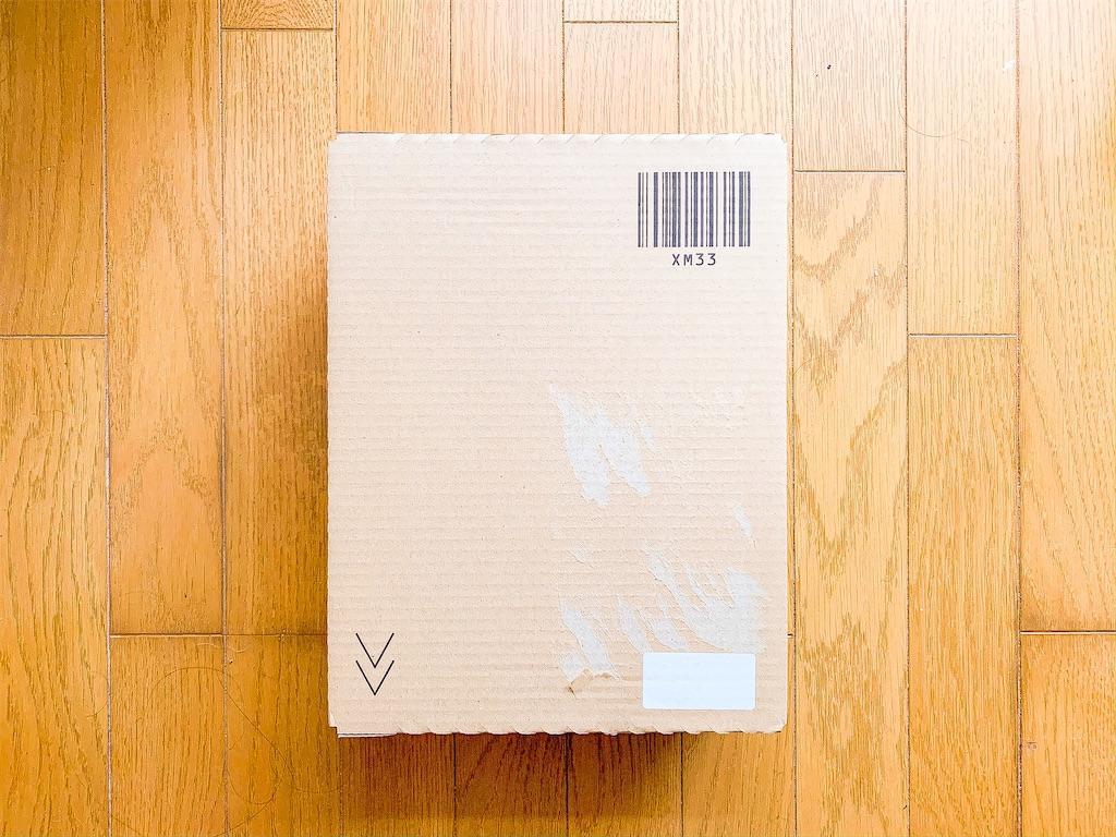 f:id:seikatsuhogo:20191225105711j:image
