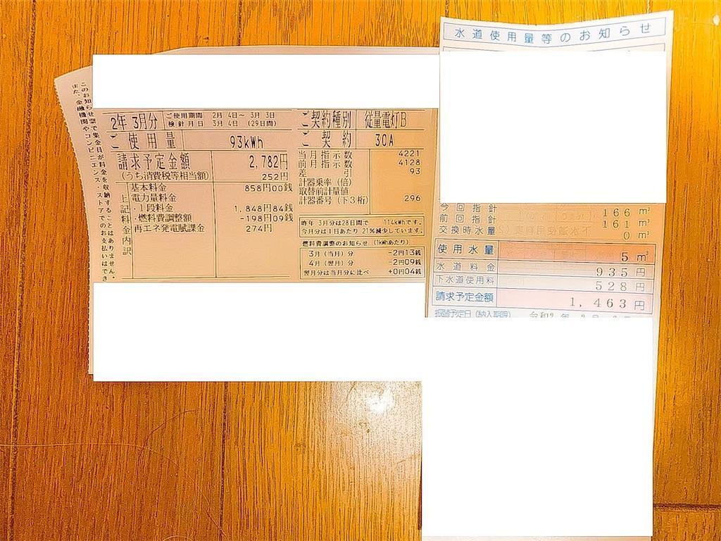 f:id:seikatsuhogo:20200316195913j:image