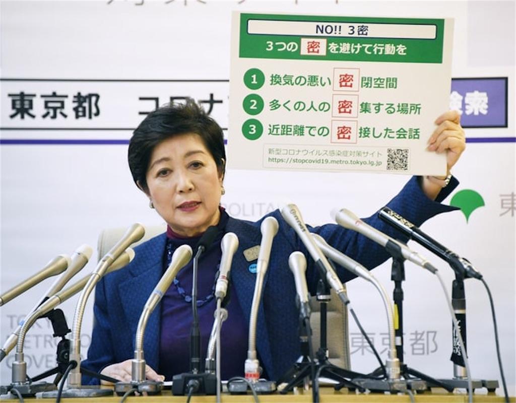 f:id:seikatsuhogo:20200327143235j:image