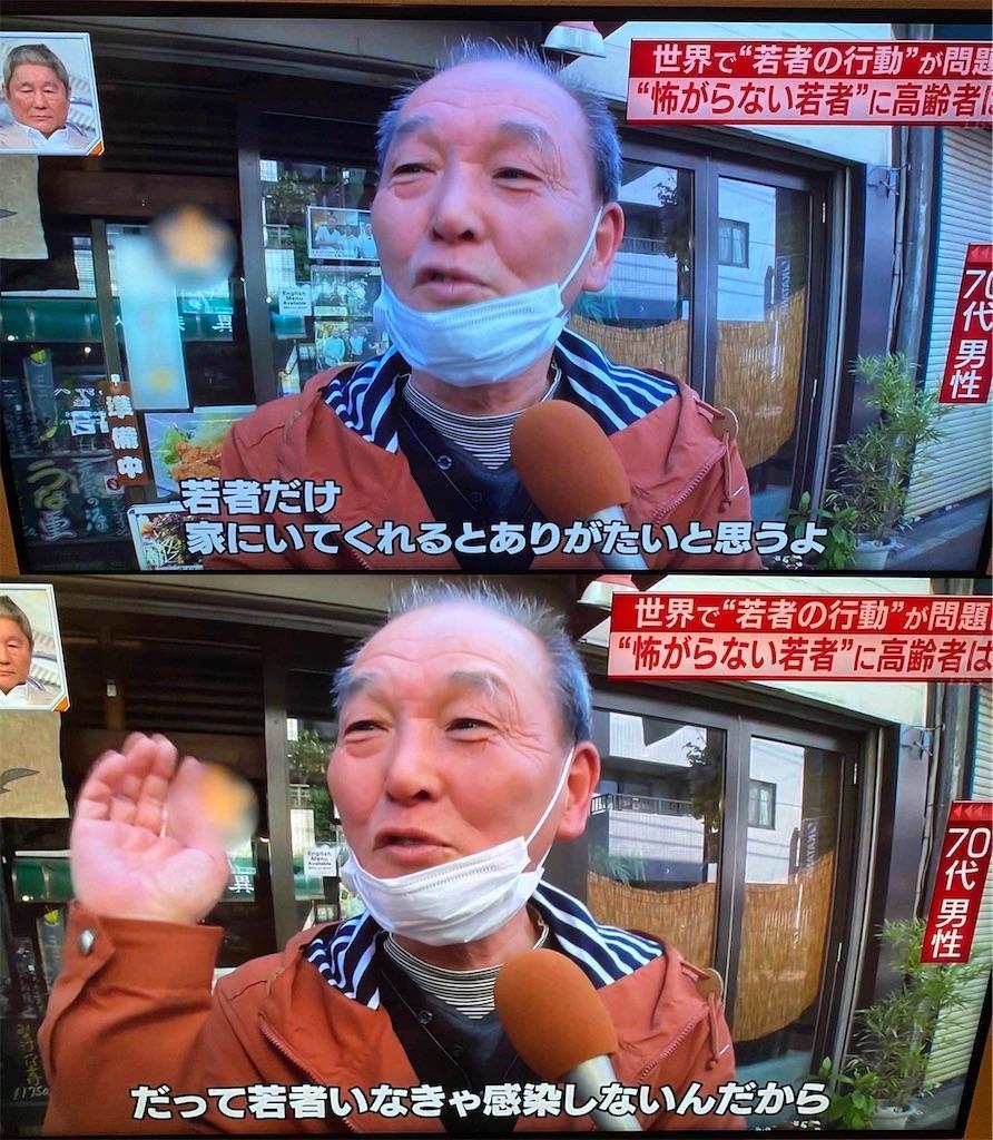 f:id:seikatsuhogo:20200329110054j:image
