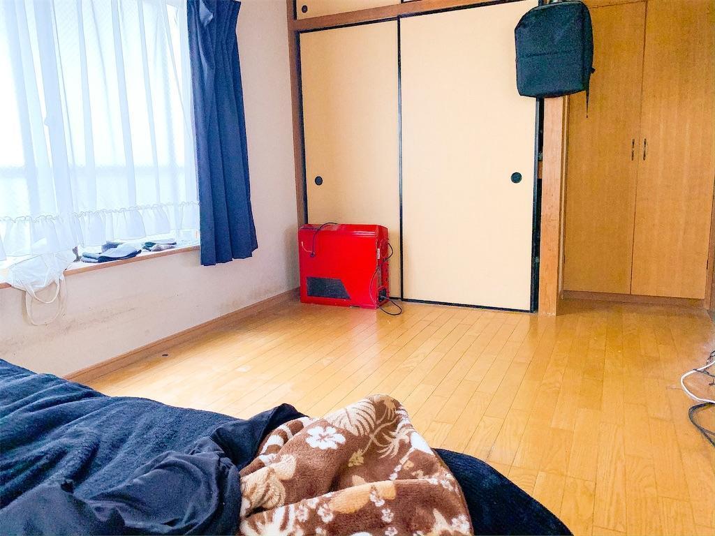f:id:seikatsuhogo:20200414161536j:image