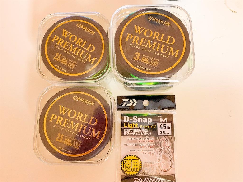 f:id:seikatsuhogo:20200627123613j:image