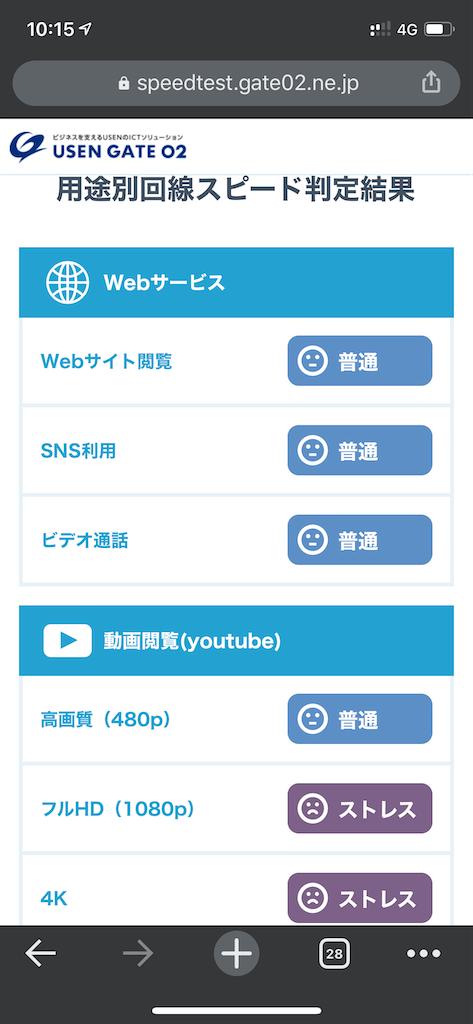 f:id:seikatsuhogo:20200830104211p:image