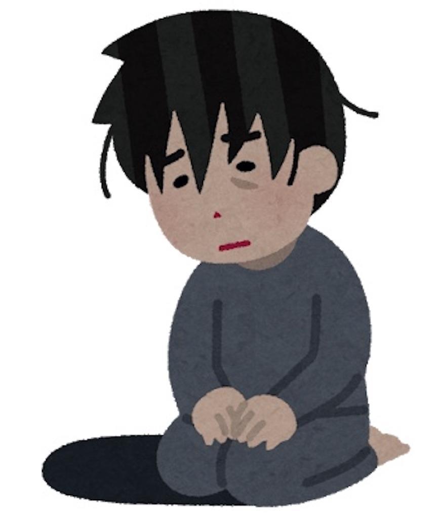 f:id:seikatsuhogo:20200919174507j:image