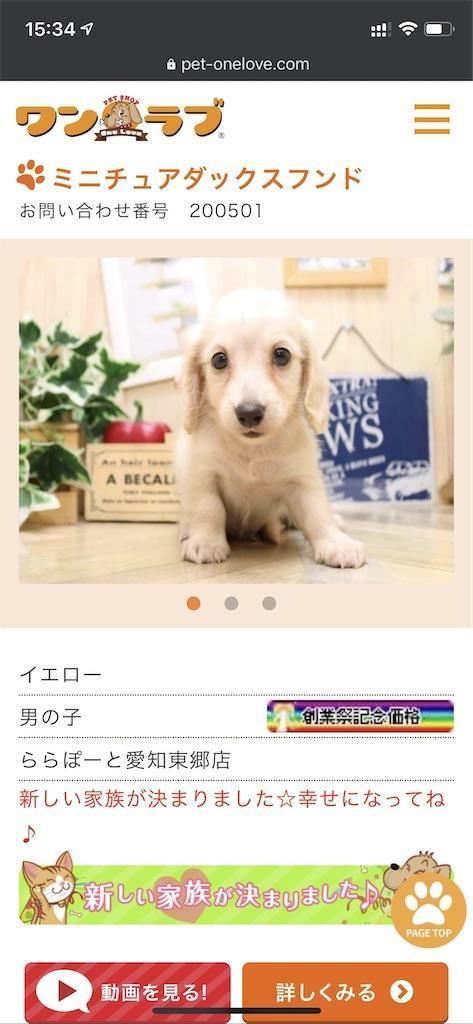 f:id:seikatsuhogo:20200927153543j:image