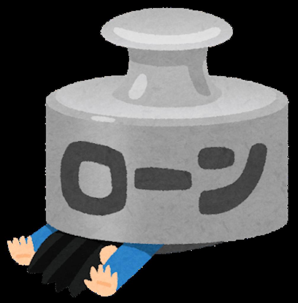 f:id:seikatsuhogo:20201024234523p:image