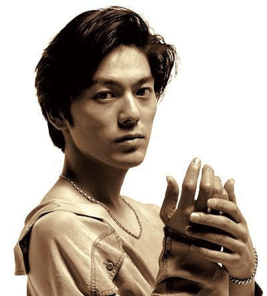 f:id:seikatsuhogo:20201126151122p:image