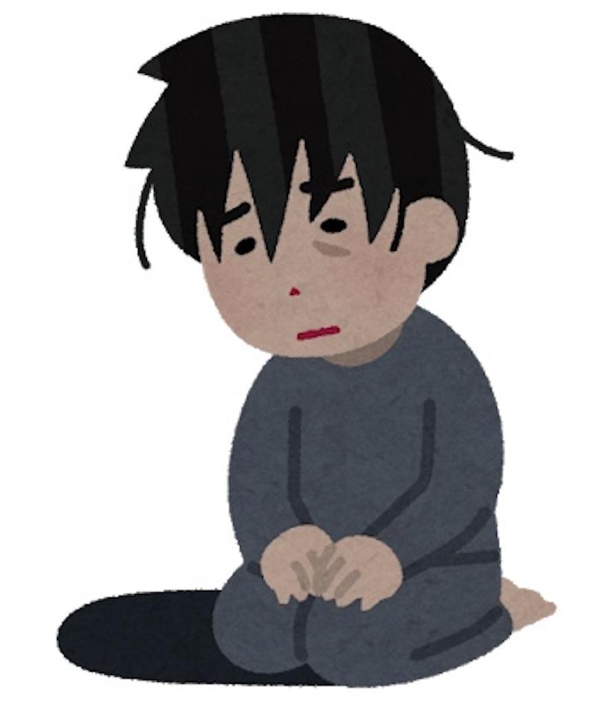 f:id:seikatsuhogo:20201213215154j:image