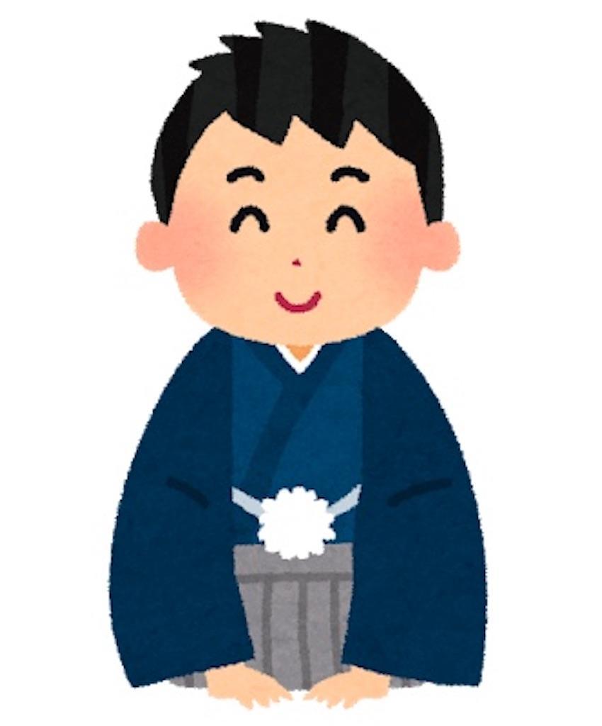 f:id:seikatsuhogo:20201230164344j:image