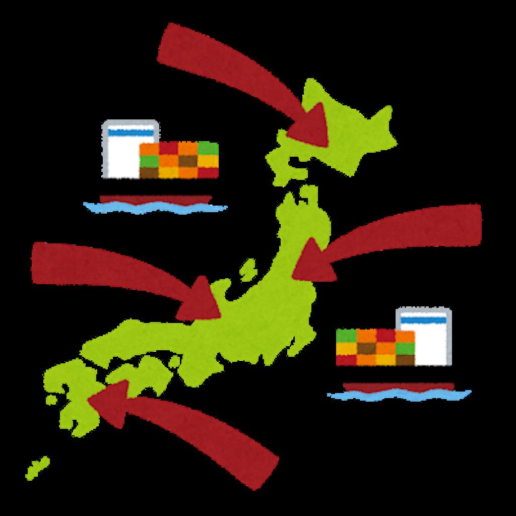 f:id:seikatsuhogo:20210415193027p:image