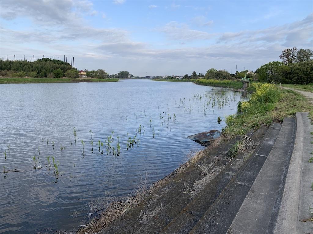 f:id:seikatsuhogo:20210416215643j:image