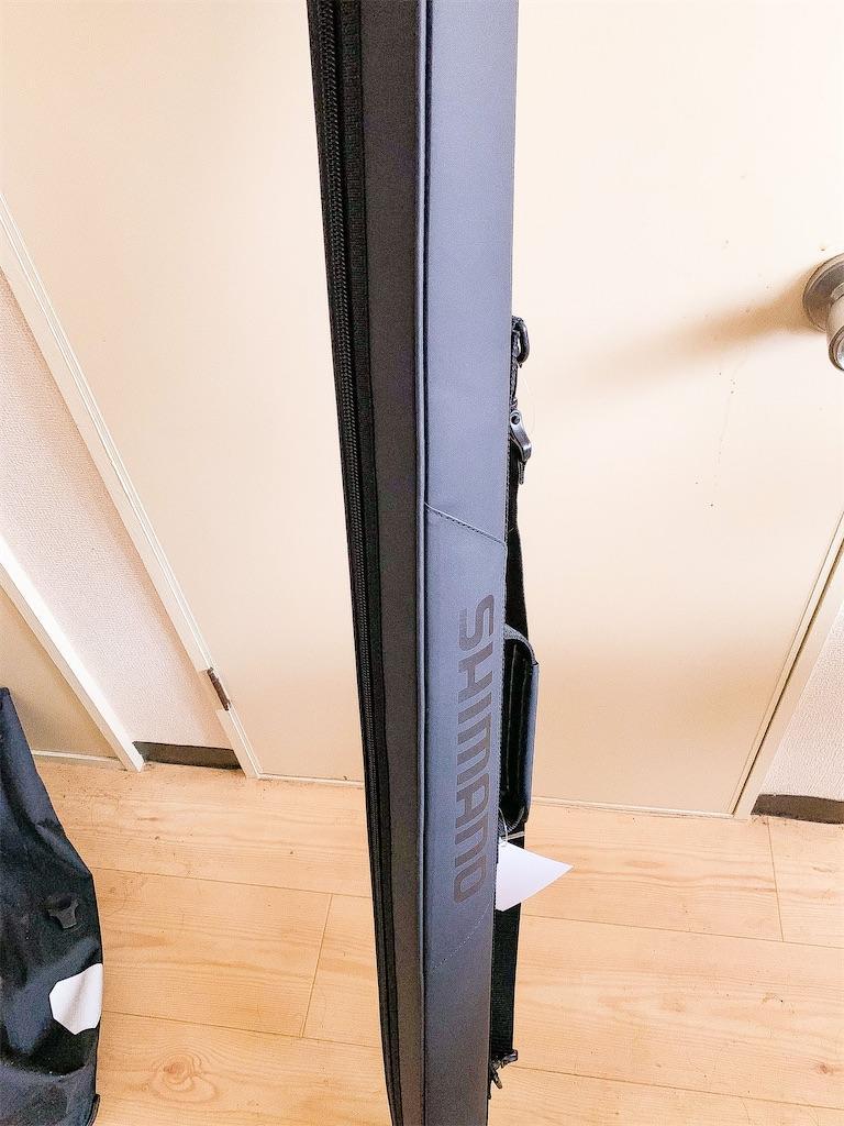 f:id:seikatsuhogo:20210429153351j:image