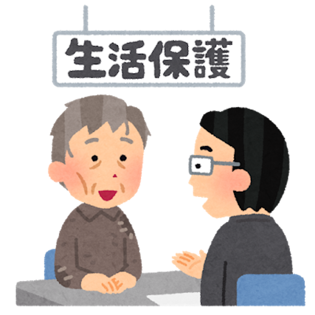 f:id:seikatsuhogo:20210604132144p:image