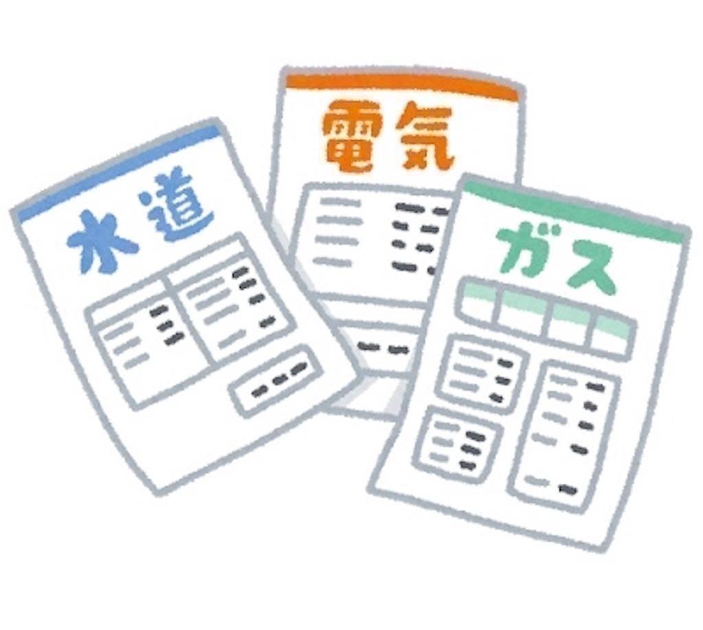 f:id:seikatsuhogo:20210611132957j:image