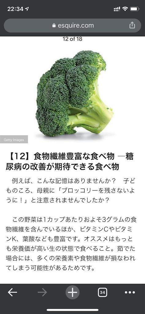 f:id:seikatsuhogo:20210615223618p:image