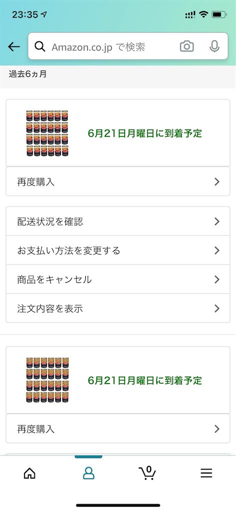 f:id:seikatsuhogo:20210619233933p:image