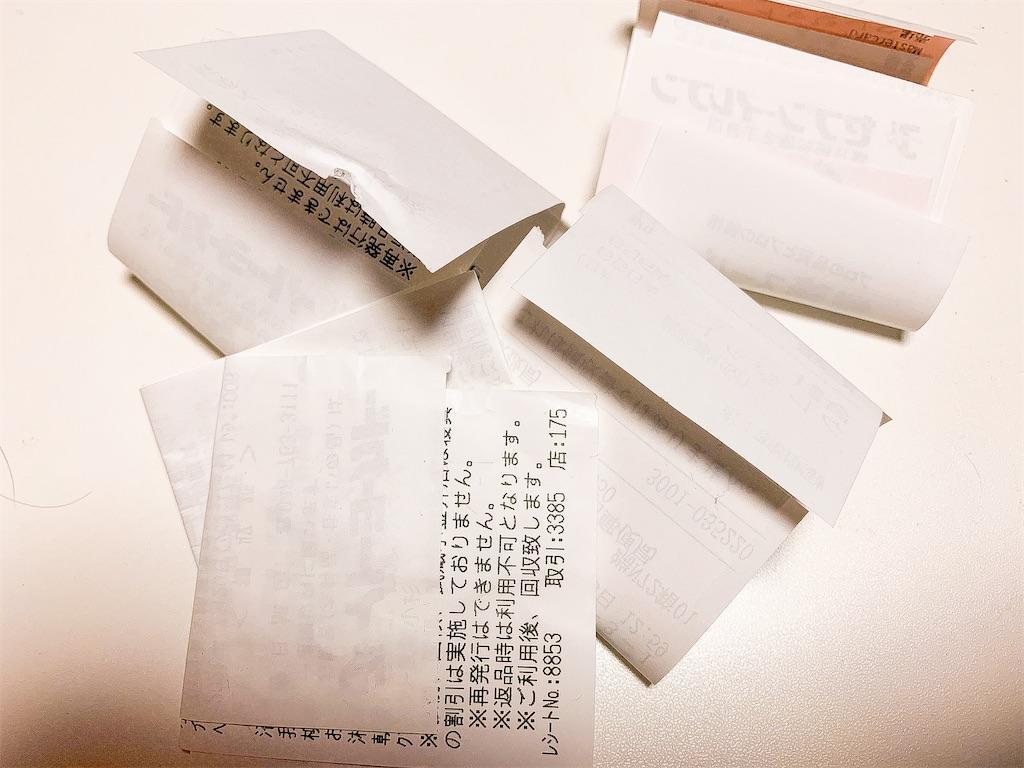f:id:seikatsuhogo:20210727013146j:image