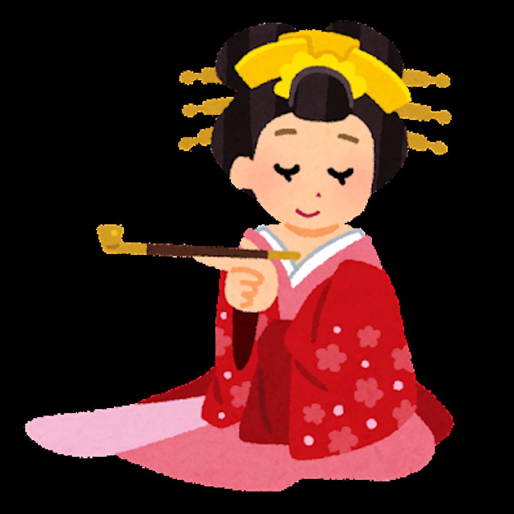 f:id:seikatsuhogo:20210802070236p:image