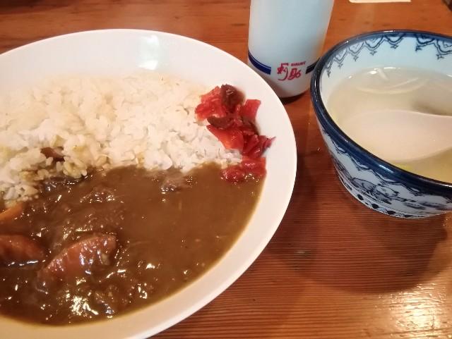 f:id:seikatsukojoiinkai:20171022195101j:image