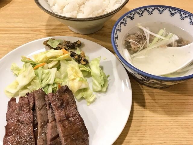 f:id:seikatsukojoiinkai:20180212161542j:image
