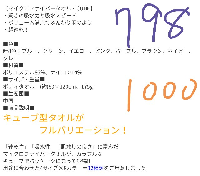 f:id:seikatsukojoiinkai:20180311003226j:image