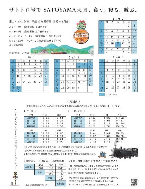 f:id:seikatsukojoiinkai:20180328200239j:image