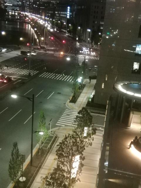 f:id:seikatsukojoiinkai:20180411210536j:image