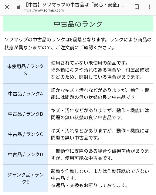 f:id:seikatsukojoiinkai:20180501010455j:image