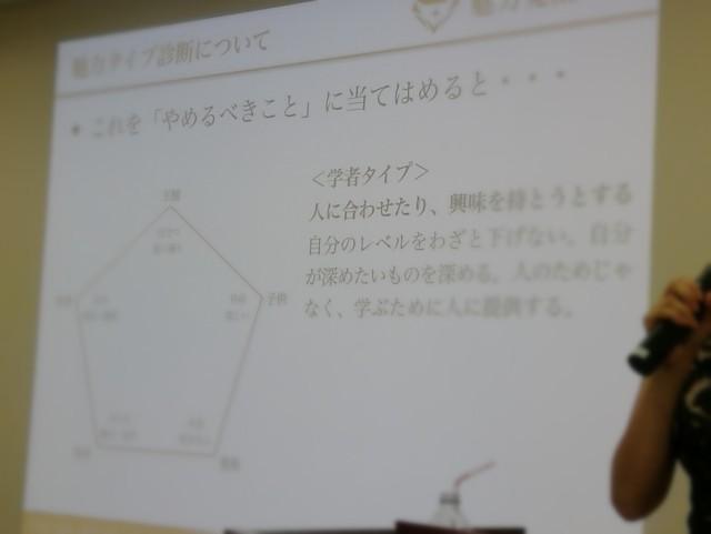 f:id:seikatsukojoiinkai:20180531021402j:image