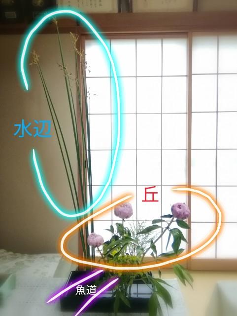 f:id:seikatsukojoiinkai:20180701113453j:image