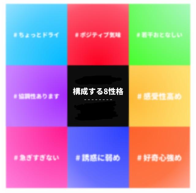 f:id:seikatsukojoiinkai:20180829221452j:image